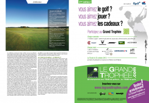 JdG84 mars2013 Old Course_Page_2
