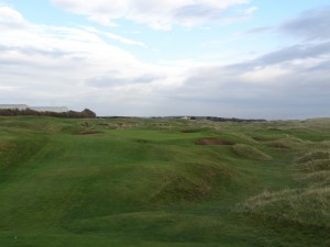Royal Aberdeen 4