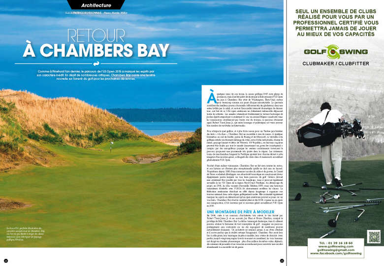 JdG110 sept2015 Chambers Bay_Page_1